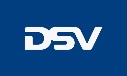 Cómo invertir en acciones de Dsv