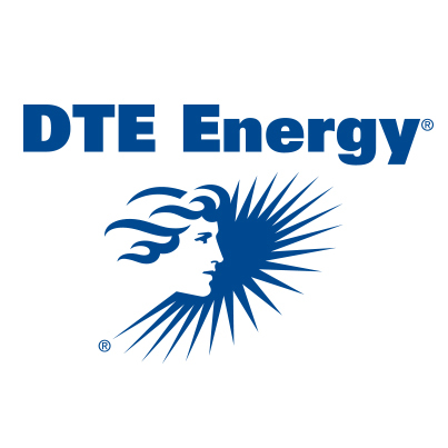Invertir en acciones de Dte Energy