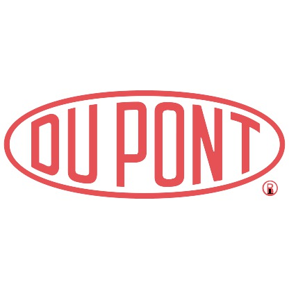 Invertir en acciones de Du Pont Nemours&co