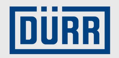 Cómo comprar acciones de Duerr