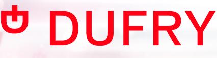 Invertir en acciones de Dufry
