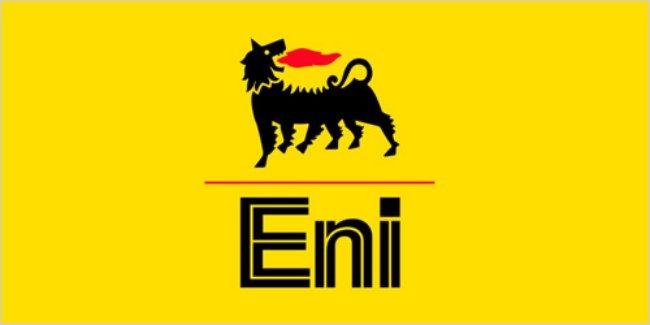 Comprar acciones de ENI
