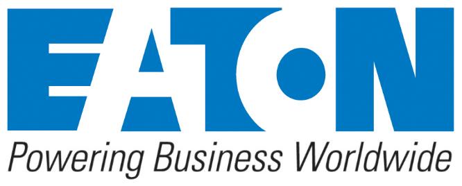 Cómo invertir en acciones de Eaton Corp -npv-