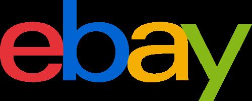 Invertir en acciones de Ebay