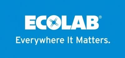 Dónde comprar acciones de Ecolab Inc