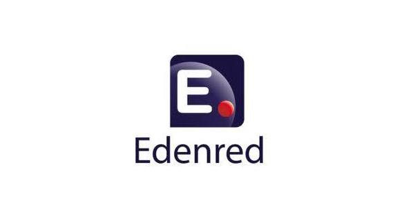 Cómo comprar acciones de Edenred