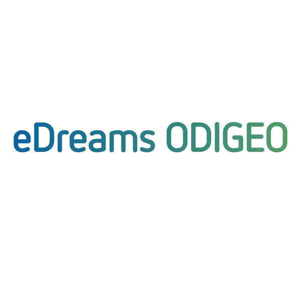 Hacer day trading con acciones de Edreams Odigeo