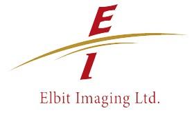 Dónde hacer trading con acciones de Elbit Imaging