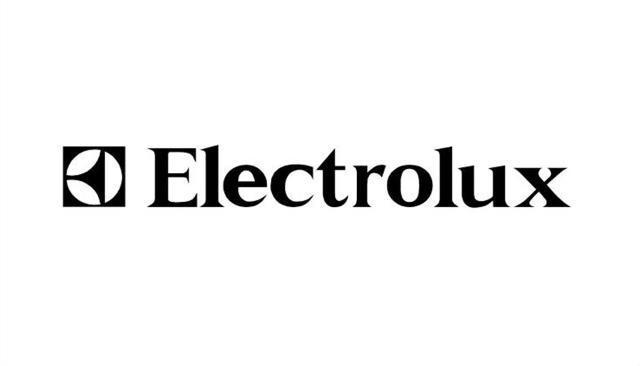 Hacer Trading con acciones de Electrolux
