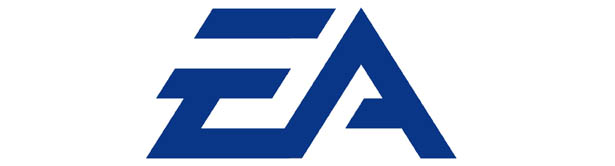 Hacer Trading con acciones de Electronic Arts
