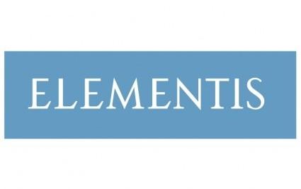 Comprar acciones de Elementis
