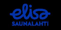 Cómo comprar acciones de Elisa