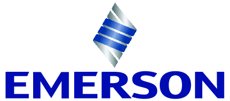 Invertir en acciones de Emerson Electric
