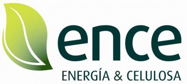 Invertir en acciones de Ence Energia