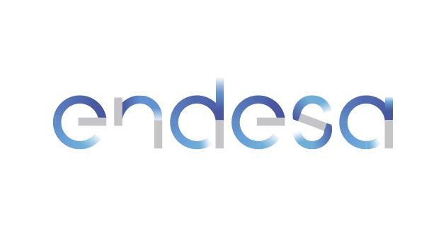Comprar acciones de Endesa