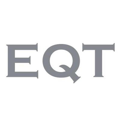 Comprar acciones de Eqt