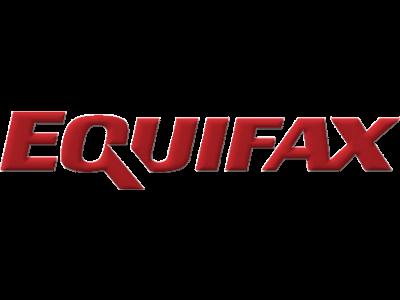 Hacer Trading con acciones de Equifax Inc