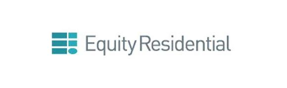 Dónde hacer day trading con acciones de Equiy Res Reit