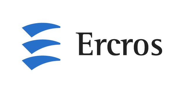 Dónde comprar acciones de Ercros