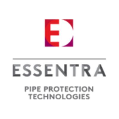 Cómo hacer trading con acciones de Essentra