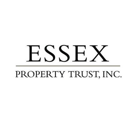 Dónde invertir en acciones de Essex Property Reit