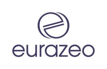 Invertir en acciones de Eurazeo