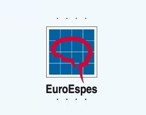 Hacer day trading con acciones de Euroespes