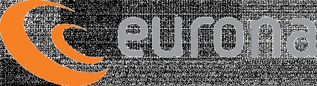 Hacer day trading con acciones de Eurona Telecom