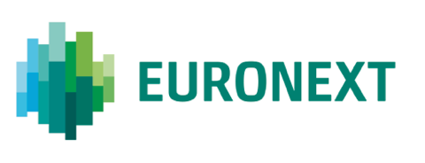 Cómo hacer day trading con acciones de Euronext