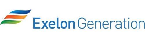 Dónde comprar acciones de Exelon