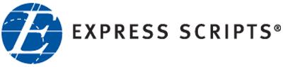 Cómo comprar acciones de Express Scrpts Hldg
