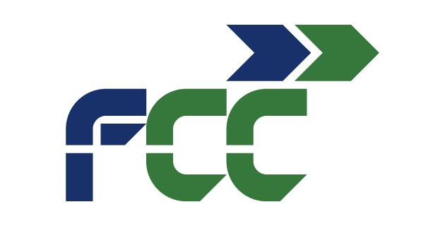 Cómo comprar acciones de FCC