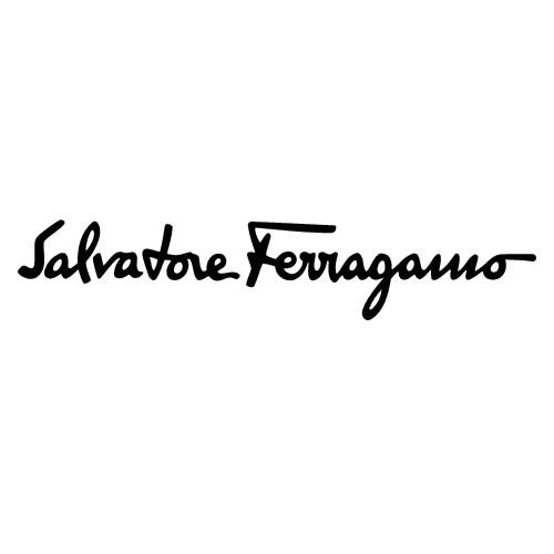 Dónde invertir en acciones de FERRAGAMO