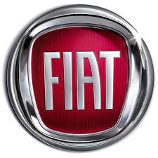Invertir en acciones de FIAT