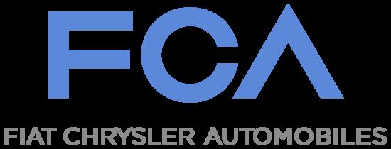 Comprar acciones de FIAT CHRYSLER AUTO