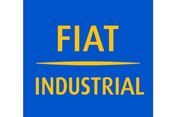 Comprar acciones de FIAT INDUSTRIAL