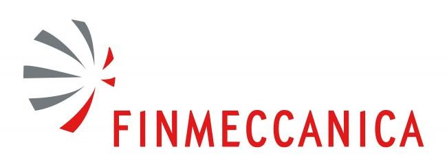 Comprar acciones de FINMECCANICA