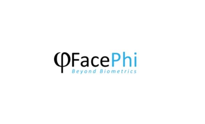 Comprar acciones de Facephi Biometria