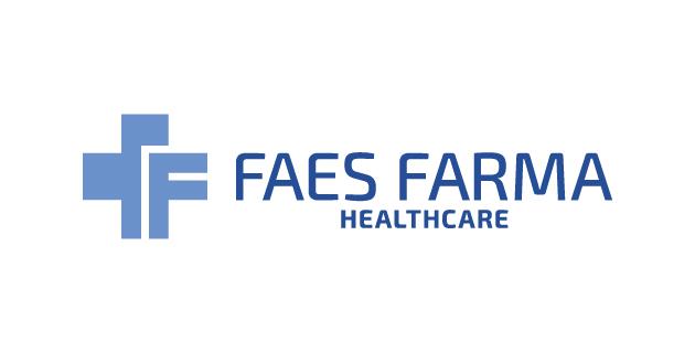 Invertir en acciones de Faes Farma