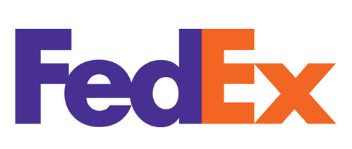 Comprar acciones de Fedex