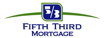 Invertir en acciones de Fifth Third