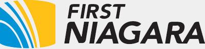 Cómo hacer day trading con acciones de First Niagara