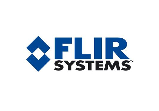 Invertir en acciones de Flir Systems
