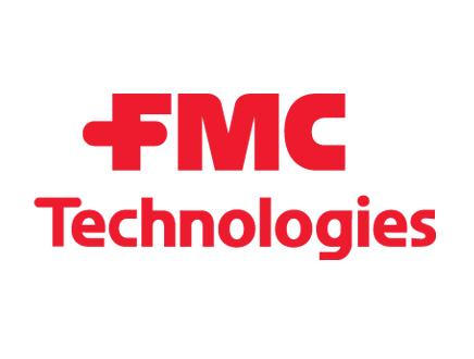 Hacer Trading con acciones de Fmc Technologies