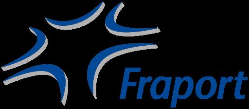 Invertir en acciones de Fraport