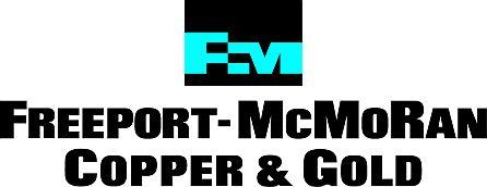 Dónde invertir en acciones de Freeport Mcmoran