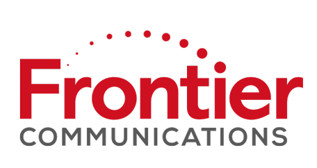 Invertir en acciones de Frontier Comm-b