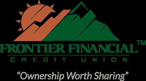 Comprar acciones de Frontier Financial