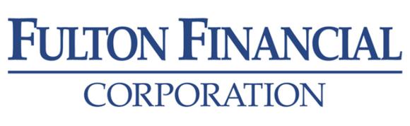 Comprar acciones de Fulton Financial