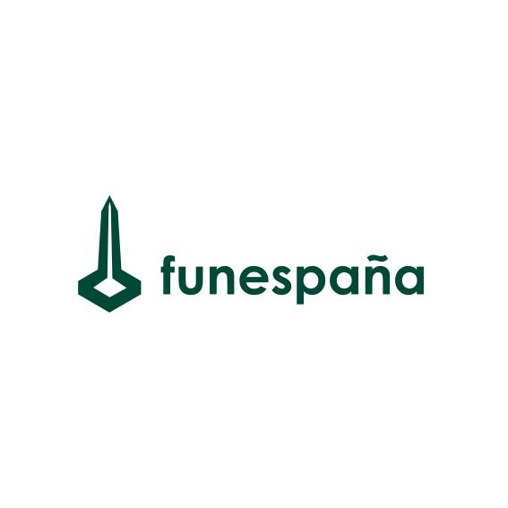 Invertir en acciones de Funespana
